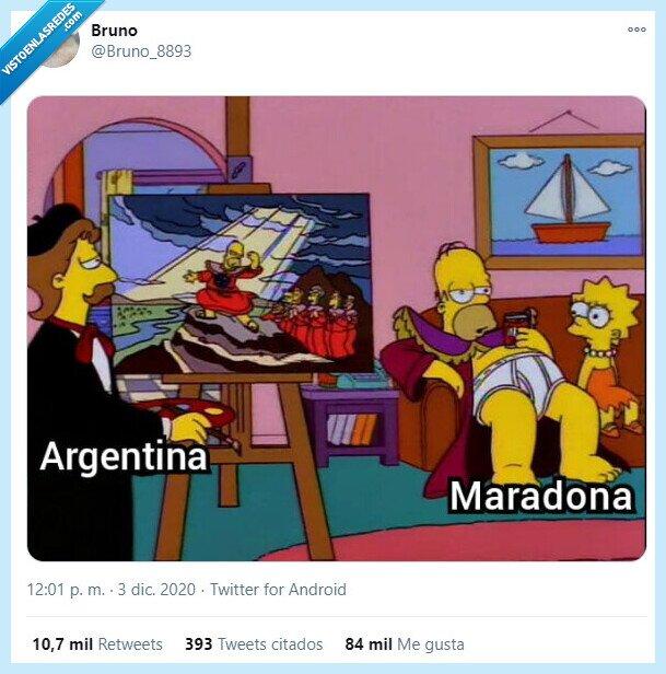 argentina,maradona,meme