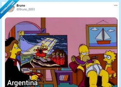 Enlace a Duro, pero justo, por @Bruno_8893