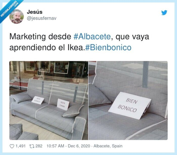 albacete,bienbonico,marketing,sofá