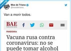 Enlace a Si no los mata el coronavirus lo hará la tristeza, por @moedetriana