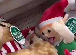 Enlace a Las absurdas tentaciones cuando vas a hacer las compras navideñas, por @klembute