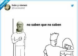 Enlace a El meme definitivo, por @ivandooblef