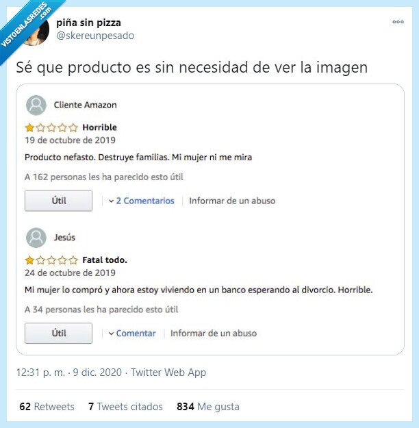 amazon,regalo,reviews,satisfyer