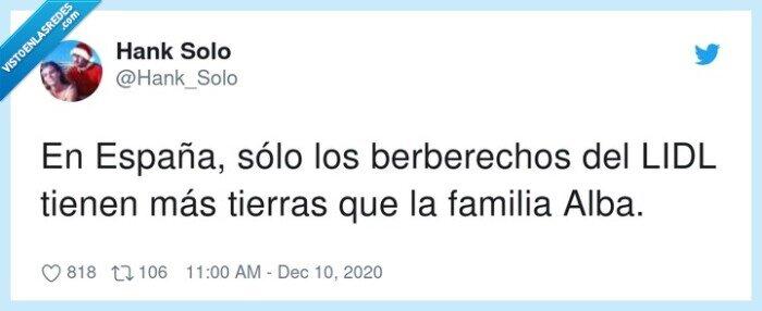 berberechos,españa,familia,lidl,tierras
