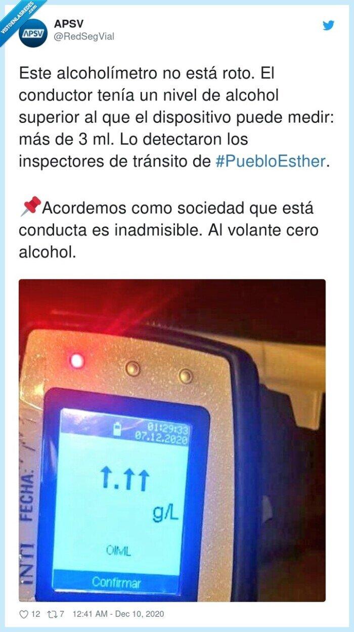 alcoholímetro,borracho,dispositivo,inspectores,seguridad