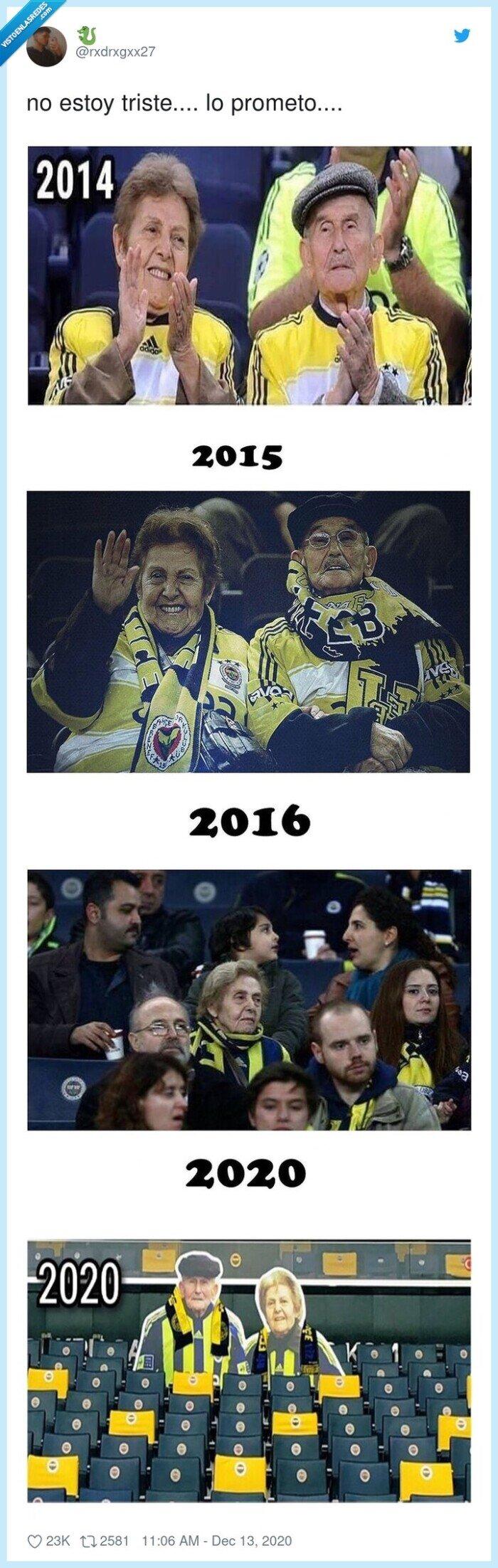 2020,ancianos,dep,futbol,pareja,rip