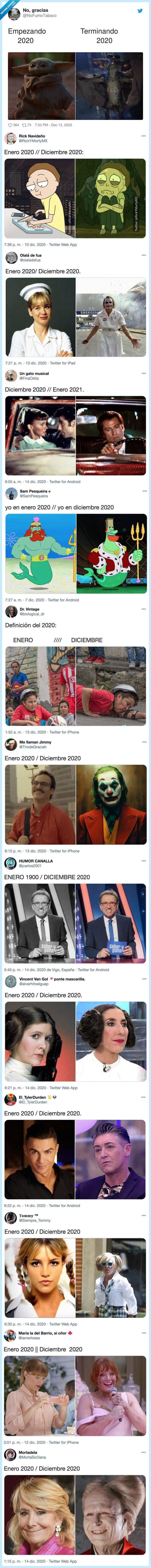 2020,diciembre,empezando,enero,terminando