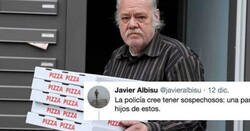 Enlace a La pesadilla del hombre que recibía montones de pizzas en casa ha terminado, pero aún queda algo por descubrir, por @javieralbisu