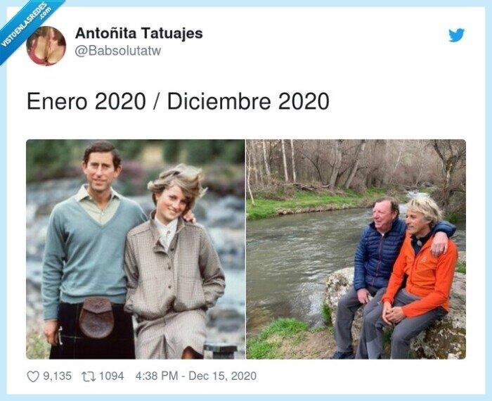 2020,diciembre,enero