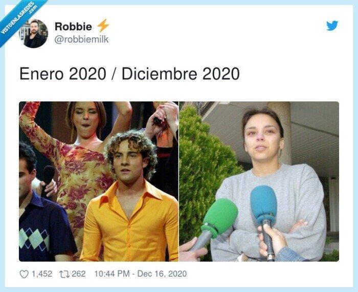 2020,chenoa,diciembre,enero,ot