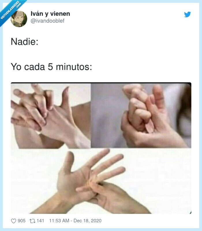 chasquido,dedos,petarse