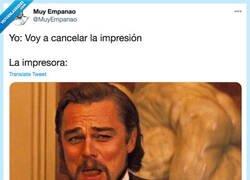 Enlace a Ni de coña, por @MuyEmpanao