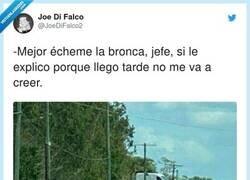 Enlace a Paso da dar explicaciones, por @JoeDiFalco2