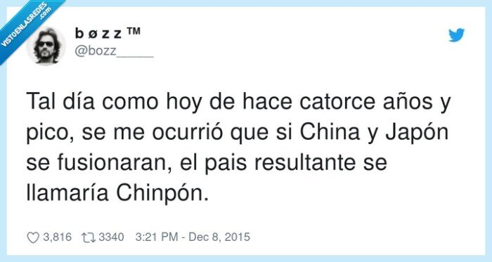 china,chinpón,fusionar,japón