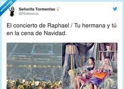 Enlace a En Madrid permiten reuniones de hasta 5000 personas, por @Niobeacua