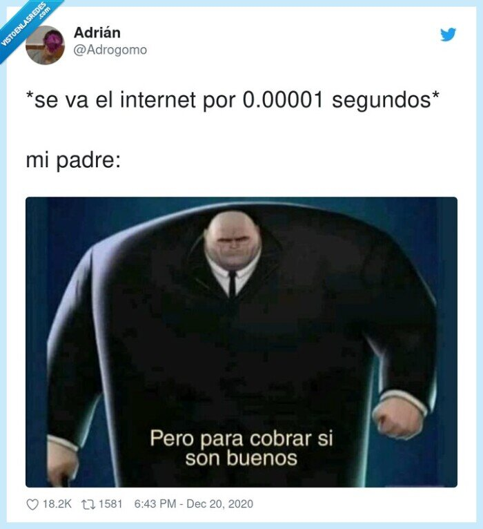 000001,cabreo,caída,internet,padre