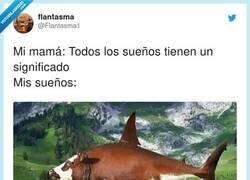 Enlace a Pues que alguien me lo cuente, por @Flantasma1