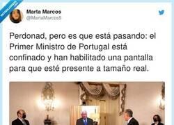 Enlace a Superando a Rajoy, por @MartaMarcos5