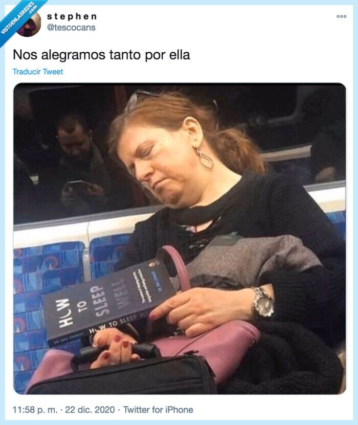 dormir,ha funcionado,how to sleep,libro