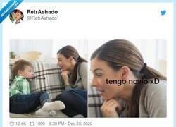 Enlace a Vaya qué coincidencia, por @RetrAshado