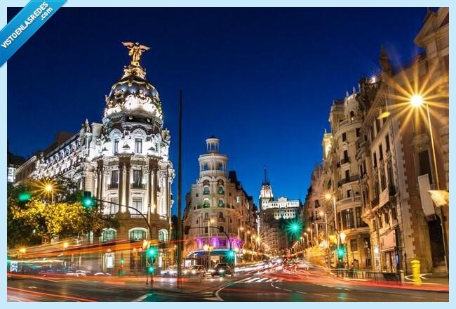777183 - Indignación por lo que se ha visto en el centro de Madrid tras confirmarse los primeros casos de la nueva cepa