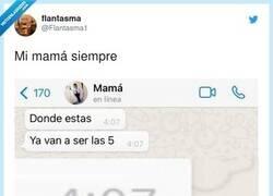 Enlace a Madres, por @Flantasma1