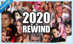 Enlace a El vídeo que mejor resume el 2020: 'Tusa',