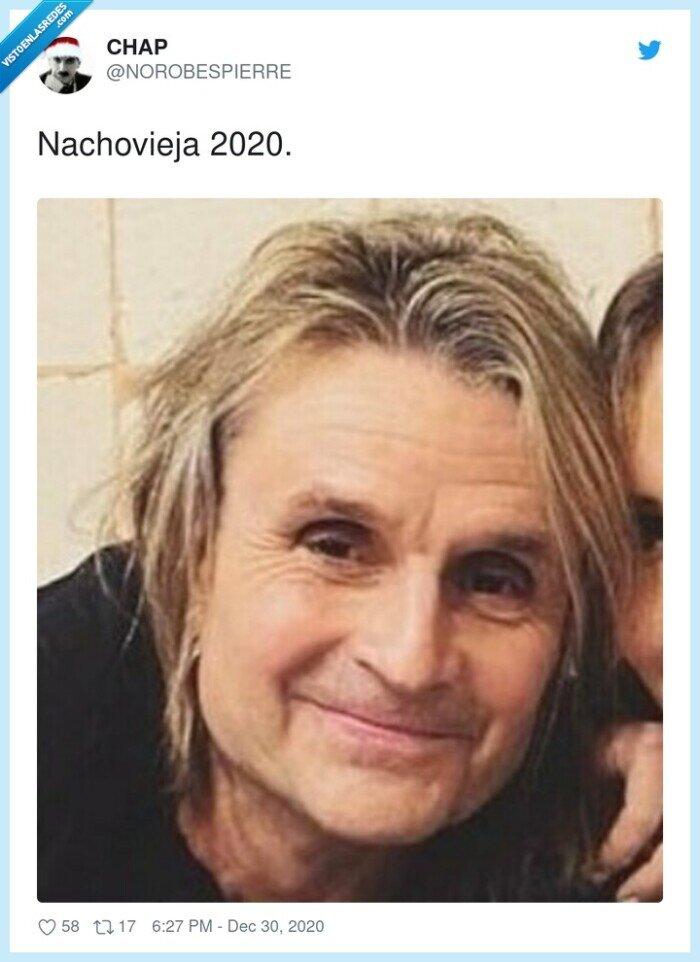 2020,nacho cano,nachovieja,viejo
