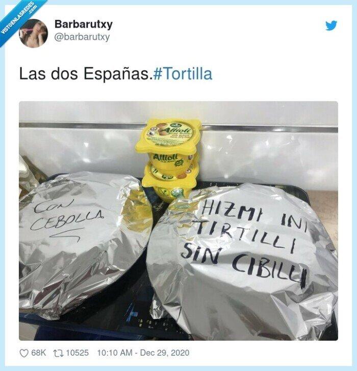 cebolla,españas,tortilla