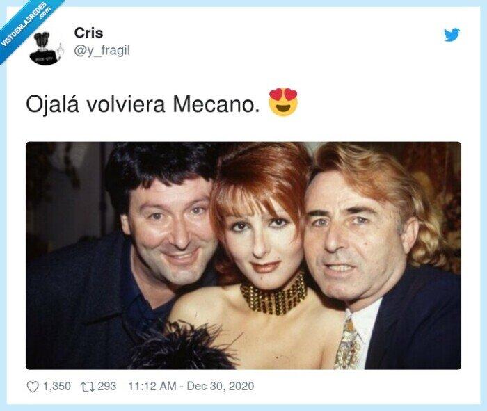 2021,mecano,volviera