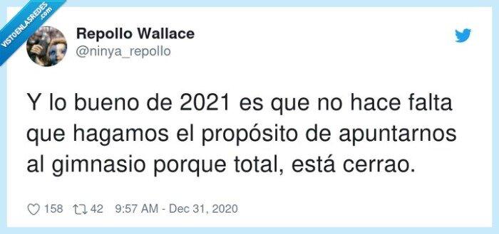 2021,apuntarnos,gimnasio,propósito
