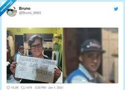 Enlace a Se acaba de enterar, por @Bruno_8893