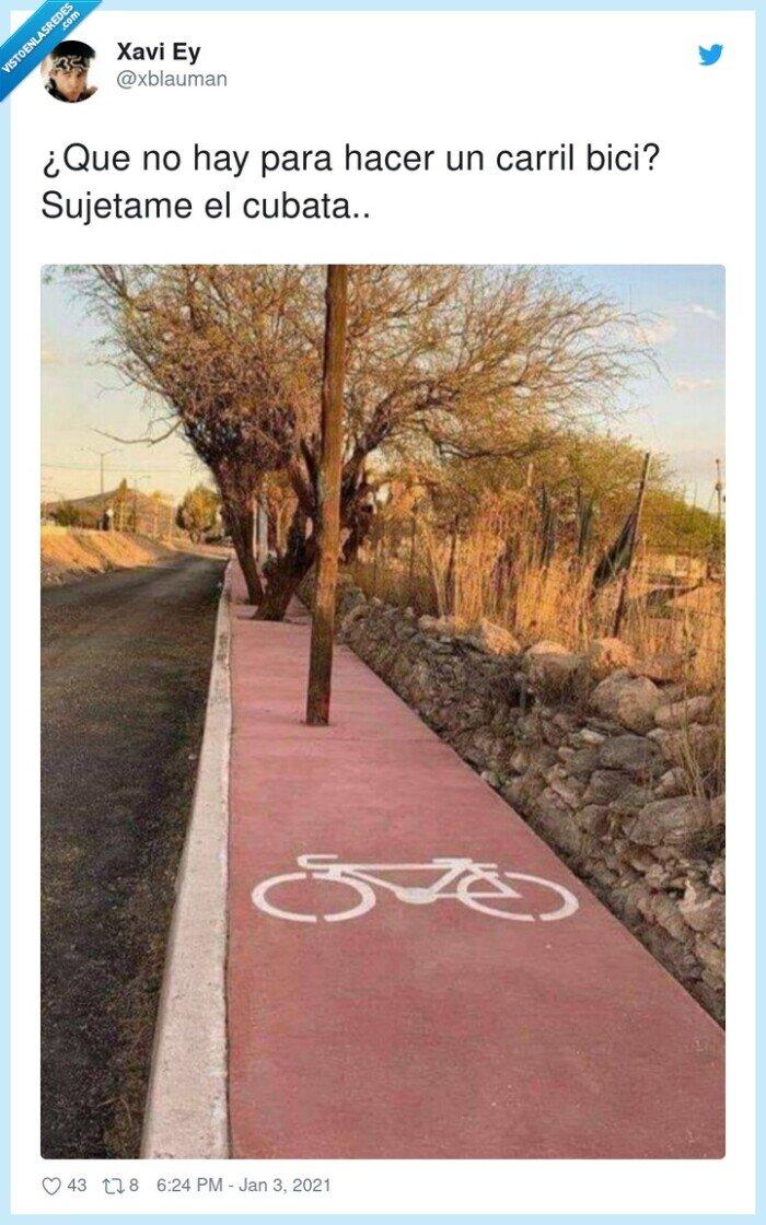 bici,carril