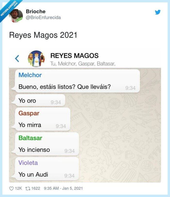 2021,a1,audio,regalo,reyes magos