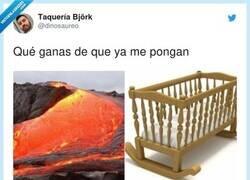 Enlace a Y no es lava-dora, por @dinosaureo