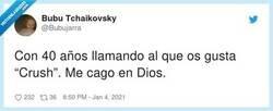 Enlace a Eso es lo q dice Enrique Ponce, por @Bubujarra