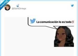 Enlace a No eres tú, soy yo, por @SantiOrrtega