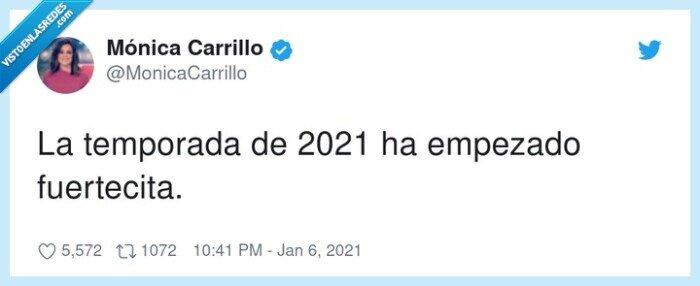 2021,empezar,fuertecita,temporada