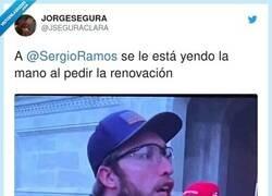 Enlace a ¡Renovadle ya!, por @JSEGURACLARA