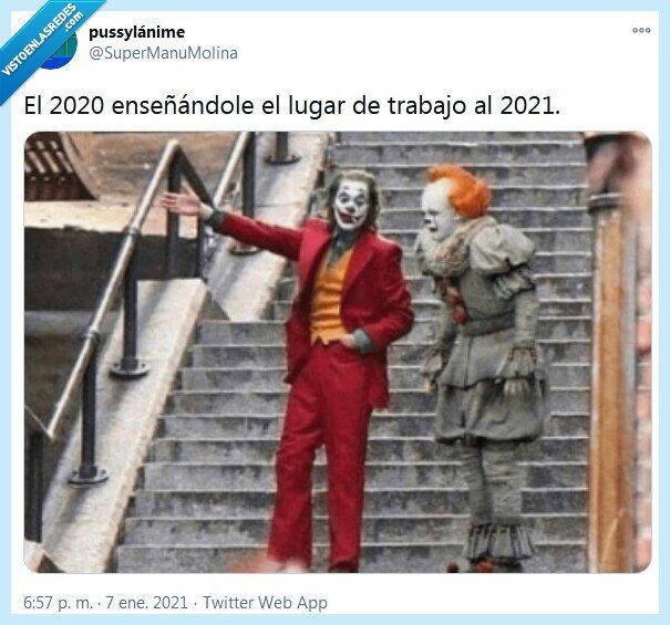 2020,2021,it,joker,trabajo