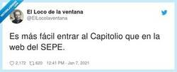 Enlace a A ver si para 2022 la arreglan, por @ElLocolaventana