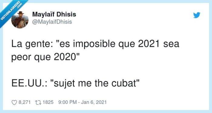 2021,cubata,gente,imposible,peor,sujeta