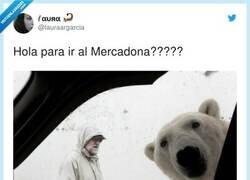 Enlace a ¿Qué hace ahí Rajoy?, por @lauraargarcia