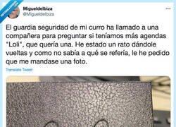 Enlace a No se le ve muy avispado, por @MigueldeIbiza