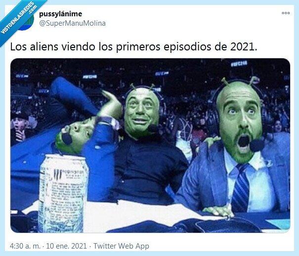 2021,aliens,episodios