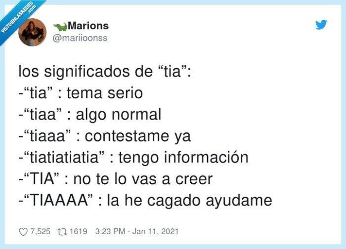 788799 - TIA, por @mariioonss