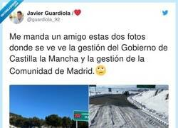Enlace a Dierencias, por @guardiola_92