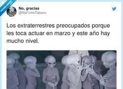 Enlace a Nivelazo, por @NoFumoTabaco