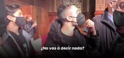 Enlace a Este chico dice lo que todos los universitarios de España piensan