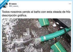 Enlace a Todos lo sentimos así, por @El_vasco_